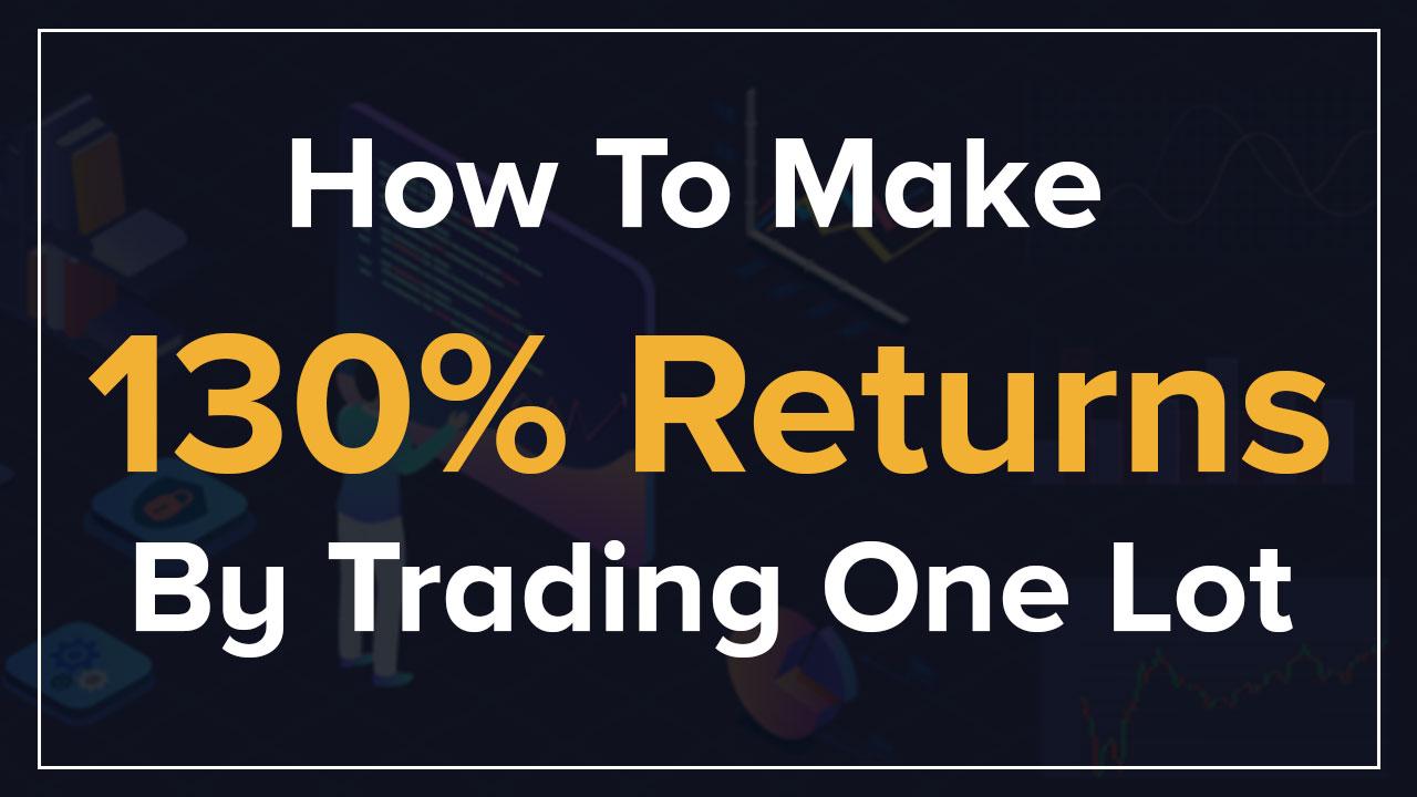 Stock Market Case Study | Stock Market Learning | stock market for beginners | Samco