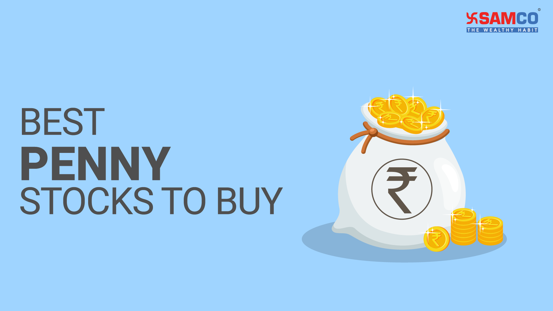 Best Penny Stocks to Buy Now - How to Analyse Best Penny Stocks